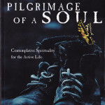'Pilgrimage of a Soul' :: on 'Soul Midwife :: by Sarah Baldwin