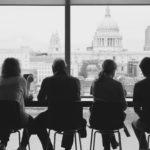 Active Contemplation in Response to Socio-polticial Upheaval