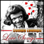 If I Blogged…: 5th Annual Oompa Loompa Love Songs Playlist :: The Best Songs of 2012