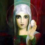 A Poem in Honor of Mary Magdalene