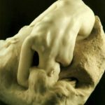 Muse Rodin